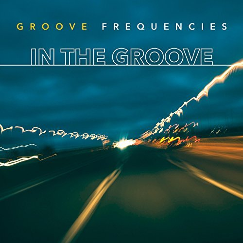 Groove Frequencies