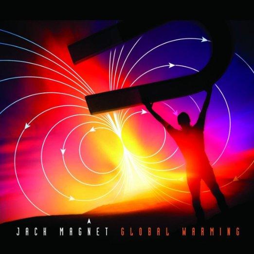Jack Magnet