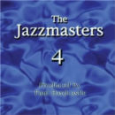 Jazzmasters_4