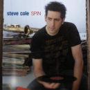 Steve_Cole