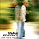 euge_groove